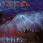 Sharks - UFO