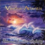 Eternal Endless Infinity - Visions Of Atlantis