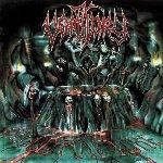 Blood Rapture - Vomitory