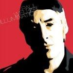 Illumination - Paul Weller