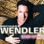 Außer Kontrolle - Michael Wendler