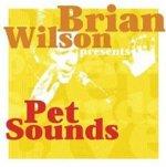 Pet Sounds Live - Brian Wilson