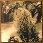 Belly Of The Sun - Cassandra Wilson
