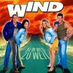 Kein Weg zu weit - Wind