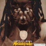 Masquerade - Wyclef Jean