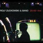 20:00 - Live - {Rolf Zuckowski} + Band