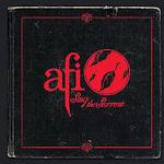 Sing The Sorrow - AFI