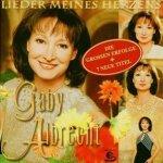 Lieder meines Herzens - Gaby Albrecht