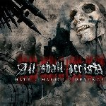 Hate, Malice, Revenge - All Shall Perish