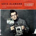 Tabu - Götz Alsmann