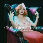 Tales Of A Librarian - Tori Amos