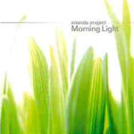 Morning Light - Ananda Project