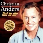 Tief in Dir - Christian Anders