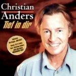 Tief in Dir - Christian Anders