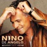 Zurück nach vorn - Nino de Angelo