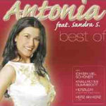 Best Of - {Antonia} feat. Sandra S.
