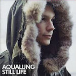Still Life - Aqualung