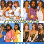 The Best Of Vol. I - Arabesque