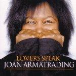 Lovers Speak - Joan Armatrading