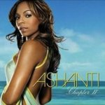 Chapter II - Ashanti