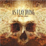 Frail Worlds Collapse - As I Lay Dying