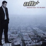 Addicted To Music - ATB
