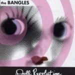 Doll Revolution - Bangles