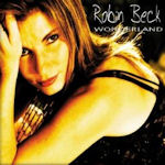Wonderland - Robin Beck