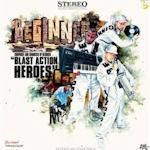 Blast Action Heroes - Beginner