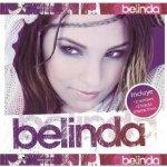 Belinda - Belinda