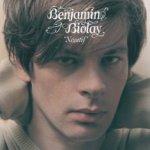Negatif - Benjamin Biolay