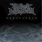 Unhallowed - Black Dahlia Murder