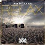 Relax - Blank + Jones