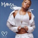 Love And Life - Mary J. Blige