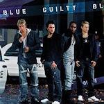 Guilty - Blue