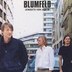 Jenseits von Jedem - Blumfeld