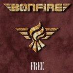 Free - Bonfire