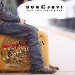This Left Feels Right - Bon Jovi