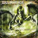 Soul Temptation - Brainstorm
