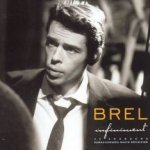 Infiniment - Jacques Brel