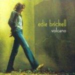 Volcano - Edie Brickell