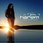 Harem - Sarah Brightman