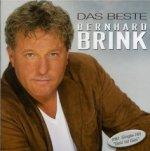 Das Beste - Bernhard Brink