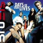 Days Of Our Lives - Bro