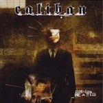 Shadow Hearts - Caliban