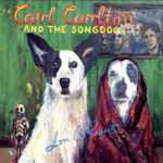 Love And Respect - {Carl Carlton} + the Songdogs