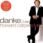 Danke... Ti amo - Howard Carpendale