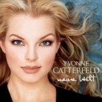 Meine Welt - Yvonne Catterfeld