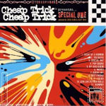 Special One - Cheap Trick