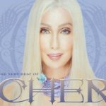 The Very Best Of Cher - Cher